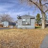 Mobile Home for Sale: Mobile Home - Grand Junction, CO, Grand Junction, CO