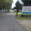 Mobile Home Park for Sale: Pas - Road MHP, Theodore, AL