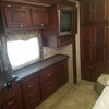RV for Sale: 2006 PHAETON