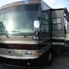 RV for Sale: 2006 SCEPTER 40 PDQ