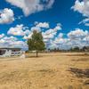 Mobile Home for Sale: Mfg/Mobile Housing - Wittmann, AZ, Wittmann, AZ