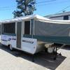 RV for Sale: 2012 CENTNNIAL 3611