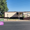 Mobile Home for Sale: 3770 Bettie | On A Corner Lot!, Reno, NV