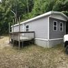 Mobile Home for Sale: Single Family Residence, Manufactured - Mt Vernon, KY, Mount Vernon, KY