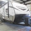 RV for Sale: 2020 AUTUMN RIDGE 23RLS