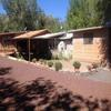 Mobile Home for Sale: Mobile w/Add-On, Manufactured/Mobile - St. Johns, AZ, Saint Johns, AZ