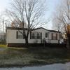 Mobile Home for Sale: Residential, Double Wide - Carlyle, IL, Carlyle, IL