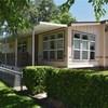 Mobile Home for Sale: Double Wide - Paso Robles, CA, Paso Robles, CA