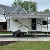 RV for Sale: 2014 SPREE 301RBS