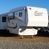 RV for Sale: 2008 L33TKE