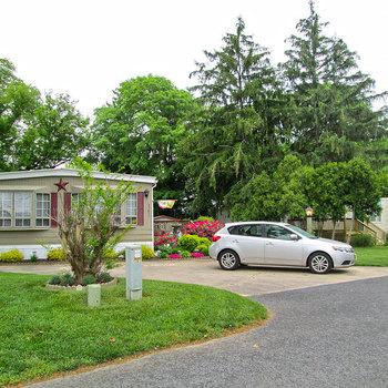 25 Mobile Home Parks near Lewes, DE