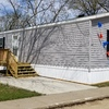 Mobile Home for Sale: Meadow View Nook...Brand New...Captivating...ON SALE!!!, Morton, IL