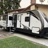 RV for Sale: 2018 IMAGINE 2970RL