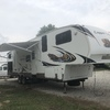 RV for Sale: 2011 COPPER CANYON 324FWBHS