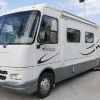 RV for Sale: 2002 Mirada 34MBS
