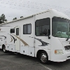 RV for Sale: 2006 Independence 8330