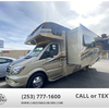RV for Sale: 2017 MELBOURNE 24L