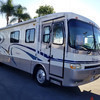 RV for Sale: 1999 Endeavor 37 CDS