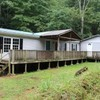 Mobile Home for Sale: WV, HEWETT - 1999 STONE RID multi section for sale., Hewett, WV