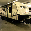 RV for Sale: 2017 MPG 2800QB