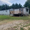 Mobile Home Park for Sale: 8 Units Mobile Home Park, 2.8% Monthly ROI, Dallas, NC
