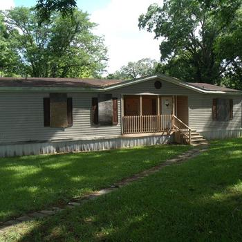Outstanding Mobile Homes For Sale Near Natchez Ms Interior Design Ideas Apansoteloinfo
