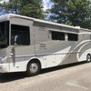 RV for Sale: 2008 VECTRA 40TD