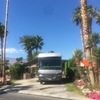 RV Lot for Rent: Outdoor Resorts Indio , Indio, CA