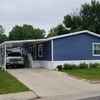 Mobile Home for Sale: Renovated 1990 Schult Manufactured Home SW215, Shelby Charter Township, MI