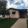 Mobile Home for Rent: Manufactured Home - LADY LAKE, FL, Lady Lake, FL