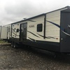 RV for Sale: 2019 PUMA PARK TRAILER 39PQB