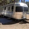 RV for Sale: 2001 EXCELLA 30