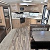 RV for Sale: 2016 FUN FINDER XTREME LITE