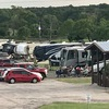 RV Park for Sale: North TX RV Park Opportunity Zone, Campbell, TX