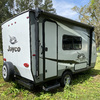 RV for Sale: 2020 JAY FLIGHT 145RB