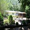 Mobile Home for Sale: Transitional, Manufactured Doublewide - Waxhaw, NC, Waxhaw, NC