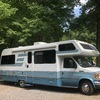 RV for Sale: 2007 26.5 MID-BATH