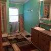 Mobile Home for Sale: Mobile Home - Brookwood, AL, Brookwood, AL
