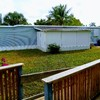Mobile Home for Sale: Tavares Cove Mobile Home Park, West Palm Beach, FL