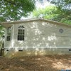 Mobile Home for Sale: 3 Bed 2 Bath 1996 Mobile Home