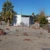 Mobile Home for Sale: Factory built Singlewide, Factory Built - Harcuvar, AZ, Salome, AZ