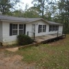 Mobile Home for Sale: Mobile Home w/ Land, Double Wide+ - York, SC, York, SC
