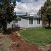 Mobile Home for Sale: Ranch, Manufactured Home - Redmond, OR, Redmond, OR