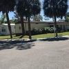 Mobile Home for Sale: Palm Ridge Mobile Village, Leesburg, FL