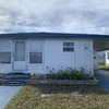 Mobile Home for Sale: Listed Through Charles Rutenberg Realty., Largo, FL