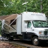 RV for Sale: 2009 Melbourne 29D