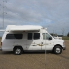 RV for Sale: 2009 Tourer Ii