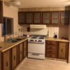 Mobile Home for Sale: Manufacturer mobile home for sale sale, Apache Junction, AZ