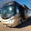 RV for Sale: 2015 DISCOVERY 40E