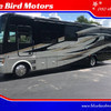 RV for Sale: 2011 ALLEGRO OPEN ROAD M-35QBA